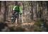"VOTEC VX Comp Touren/Trail Fullsuspension Rower górski Full Suspension 29"" szary/czarny"